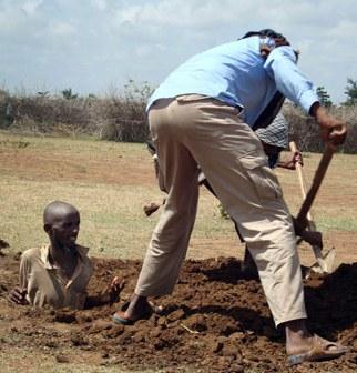 somalia lapidacion.jpg