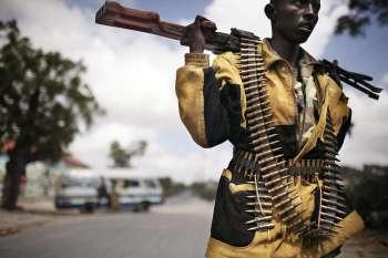 somalia soldado.jpg