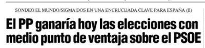 sondeo_elmundo8.jpg