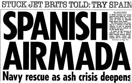 sun spanish armada.jpg