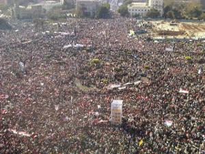 tahrir 18feb.jpg