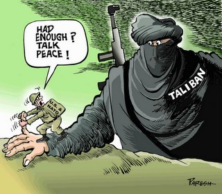 taliban chiste.jpg