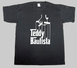 teddy bautista.jpg