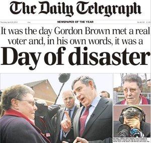 telegraph desastre.jpg