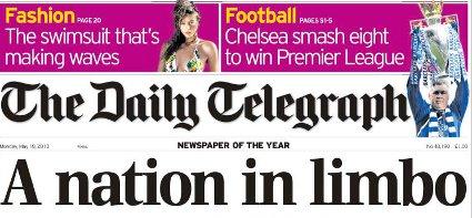 telegraph limbo.jpg