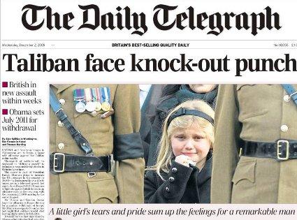 telegraph ni�a.jpg
