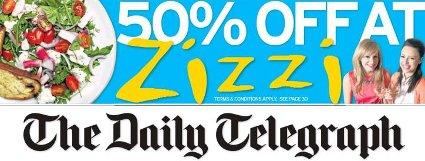 telegraph pizza.jpg