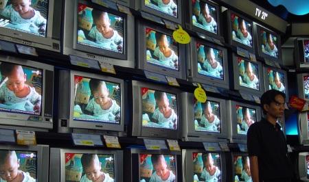 televisiones tienda.jpg