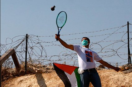 tenis palestina.jpg