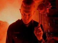 El truco de Terminator no saldrá barato