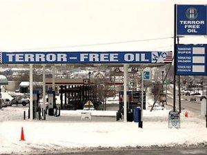 terror_free_oil.jpg