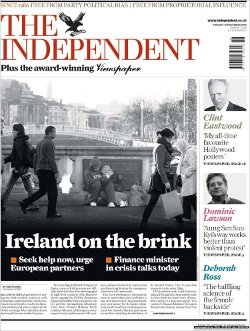 the_independent irlanda.jpg