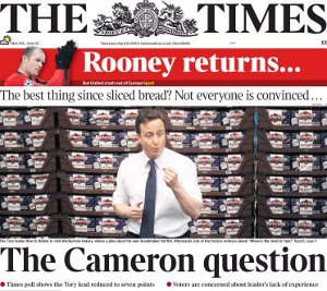 the_times cameron question.jpg