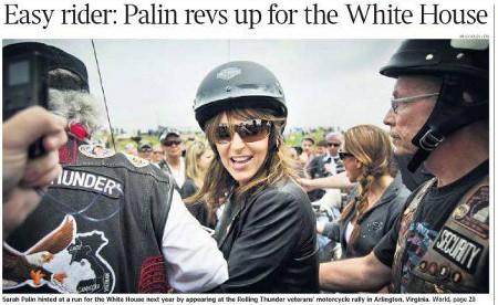 the_times palin.jpg