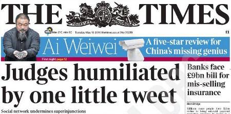 the_times twitter.jpg