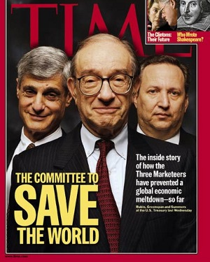 time greenspan.jpg