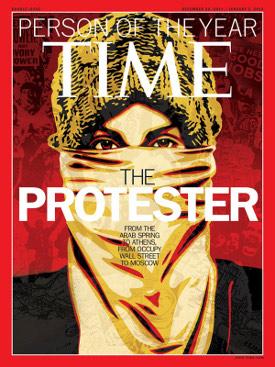 time protester.jpg