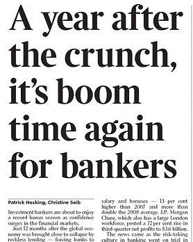 times banqueros.jpg