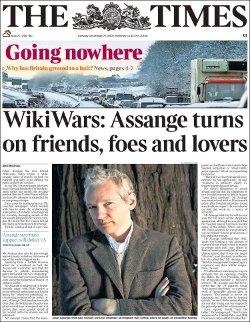 times wikileaks.jpg