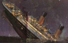titanic_bush.jpg