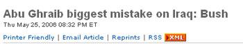 titular_bush_mistake.jpg