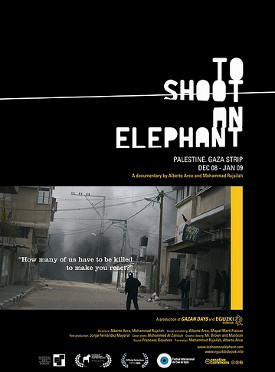 to shoot an elephant.jpg