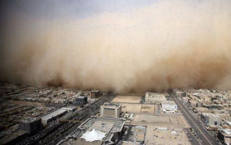 tormenta arena.jpg