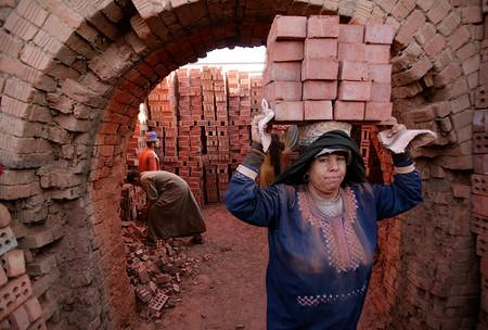 trabajadores egipcios.jpg