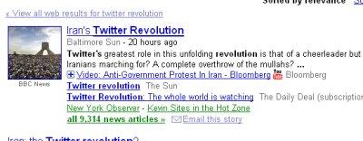 twitter revolucion.jpg