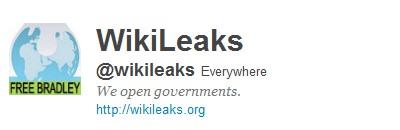 wikileaks twitter.jpg