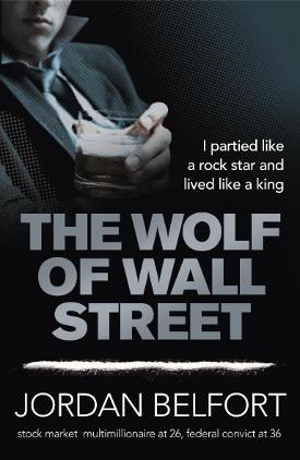 wolf wall street.jpg