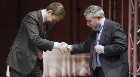 zapatero krugman.jpg