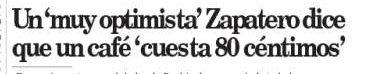 zapatero_cafe2.jpg