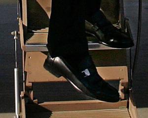 zapatos mccain.jpg