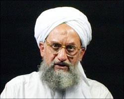 Aymán Al Zauahiri