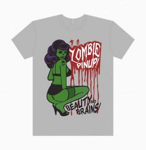 zombi pinup.jpg