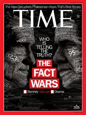 factwarstimecover