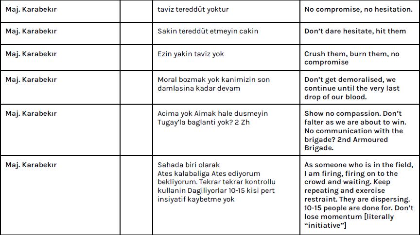 Mehmet-Karabekir-shooting