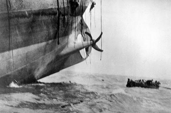 World War I at Sea (19)