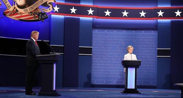 clinton-debate