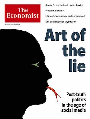 economist-postverdad