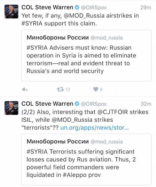 guerra twitter2
