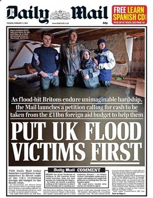 mail flood350