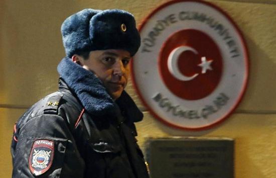 ruso turco