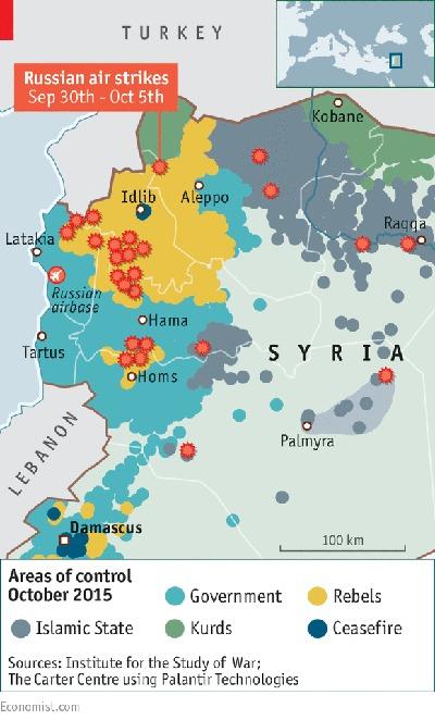 siria mapa1