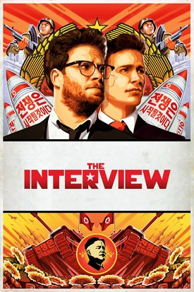 the-interview-2014-31431-sony-delaying-release-of-the-interview
