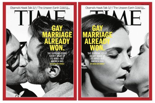 Ley de Gay-Lussac - Wikipedia, la enciclopedia libre