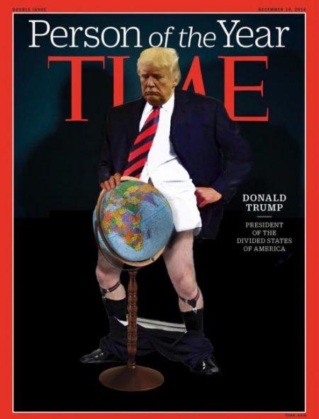 trump-globo