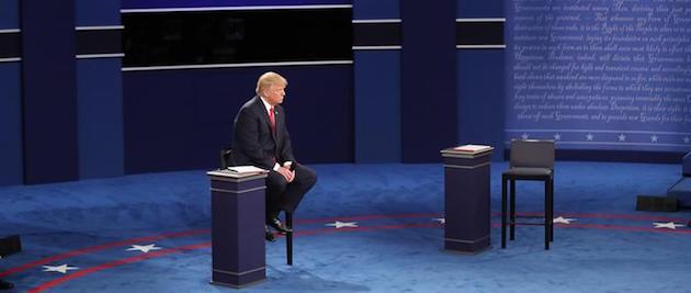 trump-segundo-debate