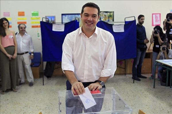tsipras voto